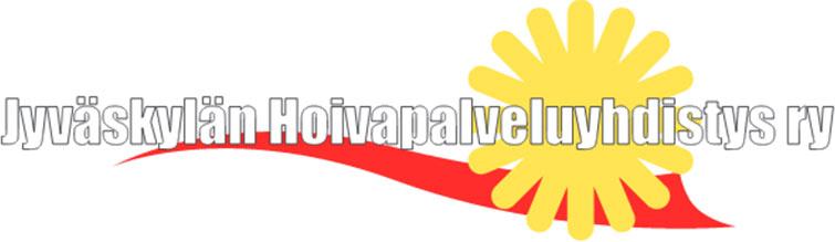 hoivapalvelu-logo