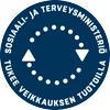 Senjakoti-STM_tukee_Veikkauksen_tuotoilla