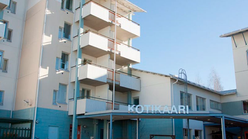 kotikaari-1