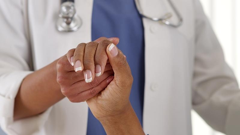 senjakoti-kotisairaanhoito-1